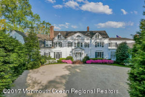 Property for sale at Rumson,  New Jersey 07760