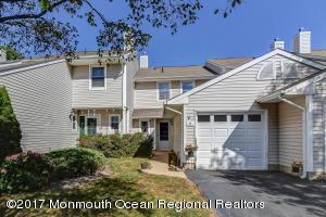 8 Woodmere Drive, 1504, Sayreville, NJ 08859