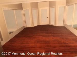 Property for sale at 903 Ocean Avenue # 1, Belmar,  New Jersey 07719