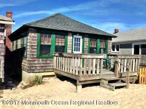 117 Boardwalk, Point Pleasant Beach, NJ 08742