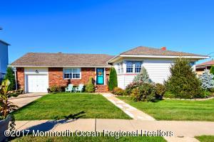 65 Marion Place, Long Branch, NJ 07740
