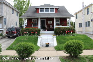 Property for sale at 425 Washington Avenue, Avon-by-the-sea,  New Jersey 07717