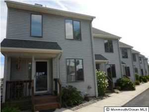 Property for sale at 1622 Dorset Dock Road # 9, Point Pleasant,  New Jersey 08742