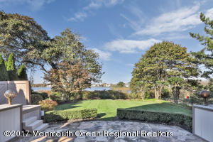 Property for sale at 200 The Terrace, Sea Girt,  New Jersey 08750