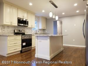 1041 Prospect Avenue, Atlantic Highlands, NJ 07716