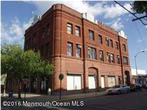 Property for sale at Bond Street, Asbury Park,  New Jersey 07712