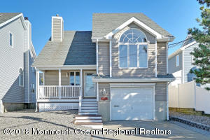 Property for sale at 530 E Main Street, Manasquan,  New Jersey 08736