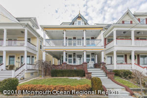 101 Central Avenue, Ocean Grove, NJ 07756