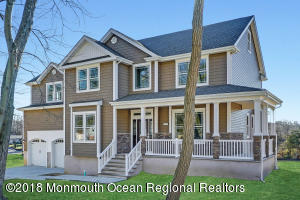 Property for sale at 1601 Lakewood Road, Manasquan,  New Jersey 08736