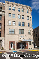 Property for sale at 601 Mattison Avenue # 502 (Phb), Asbury Park,  New Jersey 07712