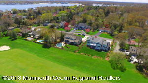 Property for sale at 608 Oceanview Road, Brielle,  New Jersey 08730