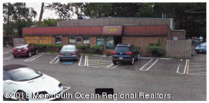 Property for sale at Highway 35, Ocean Twp,  New Jersey 07755