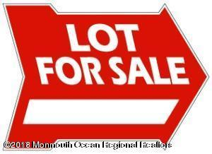 Property for sale at 706 Chicago Boulevard # B, Sea Girt,  New Jersey 08750
