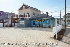 Property for sale at 570 Brielle Road, Manasquan,  New Jersey 08736