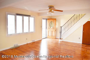 Property for sale at Bradley Beach,  New Jersey 07720