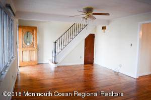 Property for sale at 405 Main Street, Bradley Beach,  New Jersey 07720