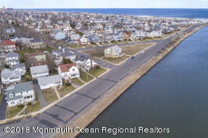 Property for sale at 404 Burlington Avenue, Bradley Beach,  New Jersey 07720