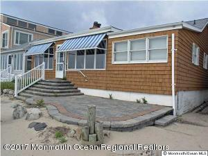 171 Beach Front, Manasquan, NJ 08736