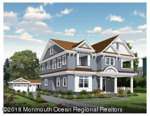 105 Chicago Boulevard, Sea Girt, NJ 08750