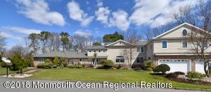 Property for sale at 207 Chatham Lane, Point Pleasant,  New Jersey 08742
