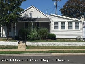 Property for sale at 513 4th Avenue, Avon-by-the-sea,  New Jersey 07717