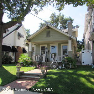 Property for sale at 337 Norwood Avenue # WINTER, Avon-by-the-sea,  New Jersey 07717