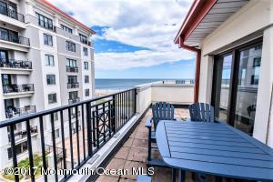 Property for sale at 1501 Ocean Avenue # 1402, Asbury Park,  New Jersey 07712