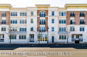 Property for sale at 300 Cookman Avenue # 302, Asbury Park,  New Jersey 07712