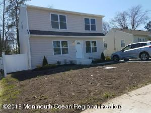 Property for sale at 227 W Sylvania Avenue, Neptune City,  New Jersey 07753