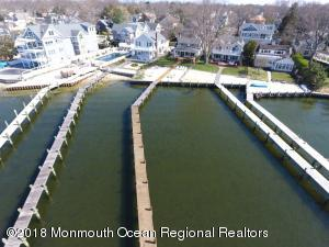 Property for sale at 802 Bradley Road, Point Pleasant,  New Jersey 08742