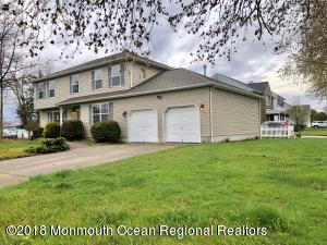 Property for sale at 2179 Begonia Avenue, Sea Girt,  New Jersey 08750