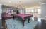 62 Masters Sq Drive, Monroe, NJ 08831
