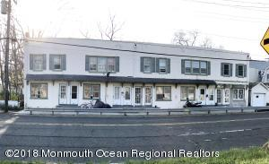 Property for sale at Memorial Drive, Neptune City,  New Jersey 07753