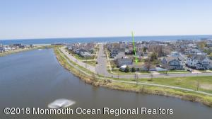 Property for sale at 307 7th Avenue, Belmar,  New Jersey 07719