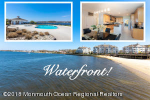 Property for sale at 2201 River Road # 2202, Point Pleasant,  New Jersey 08742