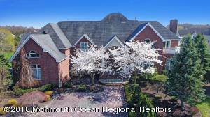 Property for sale at 1391 Cabernet Court, Toms River,  New Jersey 08753