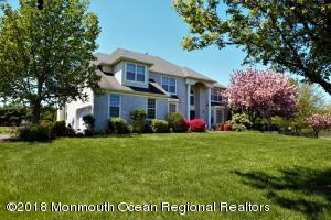 Property for sale at 2389 Church Street, Manasquan,  New Jersey 08736