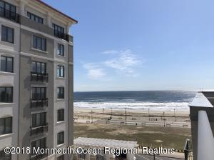 Property for sale at 1501 Ocean Avenue, Asbury Park,  New Jersey 07712