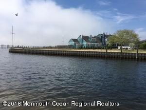 Property for sale at 1700 Bay Isle Drive, Point Pleasant,  New Jersey 08742