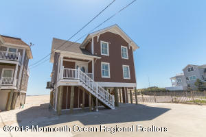 Property for sale at 1905 East Avenue, Point Pleasant Beach,  New Jersey 08742