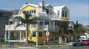 Property for sale at 2000 Ocean Avenue, Belmar,  New Jersey 07719