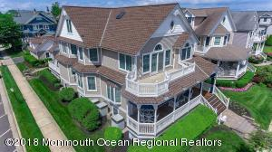 Property for sale at 128 Sylvania Avenue, Avon-by-the-sea,  New Jersey 07717