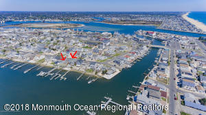 Property for sale at 64 Harvard Avenue, Point Pleasant Beach,  New Jersey 08742