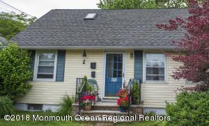 421 State Route 71, Spring Lake Heights, NJ 07762