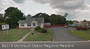 Property for sale at Lakewood Road, Toms River,  New Jersey 08755