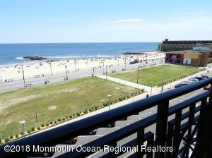 Property for sale at 1501 Ocean Avenue # 2501, Asbury Park,  New Jersey 07712