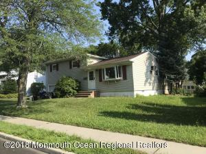 Property for sale at 1113 Brower Boulevard, Ocean Twp,  New Jersey 07712