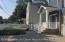 7 Shoreland Terrace, Middletown, NJ 07748