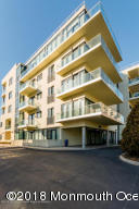Property for sale at 510 Monroe Avenue # 204, Asbury Park,  New Jersey 07712
