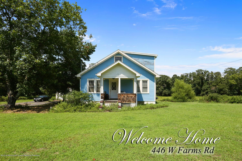 farm assessed properties for sale rh jerseyhousehunt com